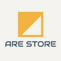 ARE Store