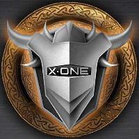 x-one Ukraine