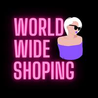 Worldwide shop