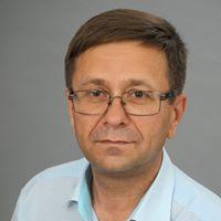 Богдан Праск