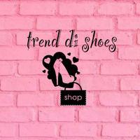 Магазин с обувью