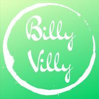 BillyVilly