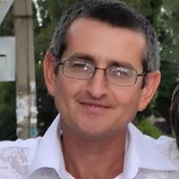 Денисенко Николай