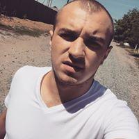 Maks Kanevskiy