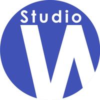 Web-Classic Studio