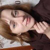 Ирина Фалько