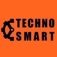 Олег TechnoSmart