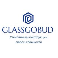 GlassgoBud