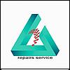 DeltaRAM service