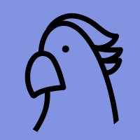Monsters Shop