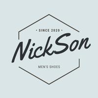 NickSon Shop