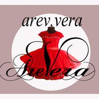 arevvera