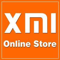 Online Store Xmi com ua