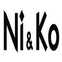 NI-KO