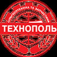 Технополь