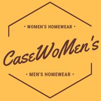 Casewomens