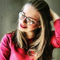 Елизавета Гречишкина