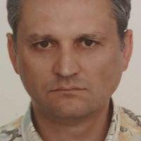 Игорь Podolyan