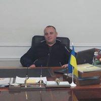Ярослав Халецкий