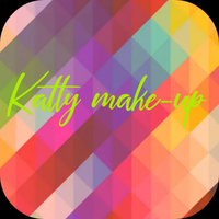 ПАРФУМЕРІЯ і КОСМЕТИКА katty make-up