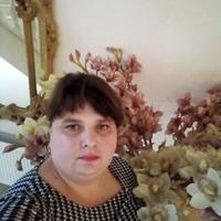 Татьяна Ванцова