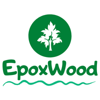 EpoxWood