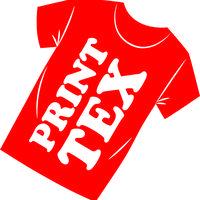 Олег PrintTEX