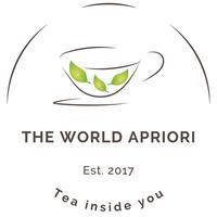 The World Apriori