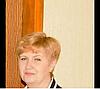 Лариса Теребинская