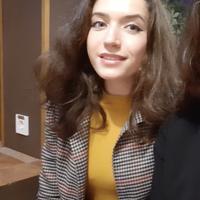 Анжеліка
