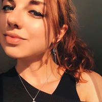 Alina Troyan