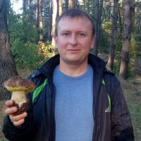 Дмитрий Колодяжгый