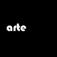 ARTESTORE