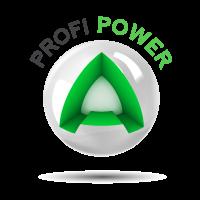 APROFI POWER