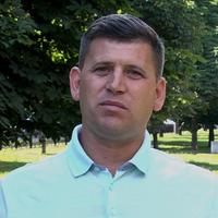 Глеб Сухоносов