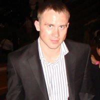 Дмитрий Бутенко