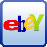 eBey інтернет магазин