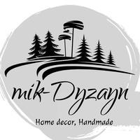mik-dyzayn