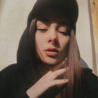 Anastasia Dyhdalo