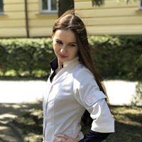 Nadya Soltys