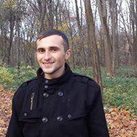 Arkadiy Boichuk