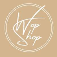 Wopshop