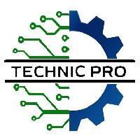 Technic Pro