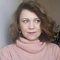 Жанна Іванюк