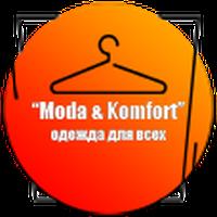 ModaKomfort