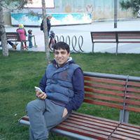 Хуссейн