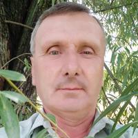 Вова Гандыш