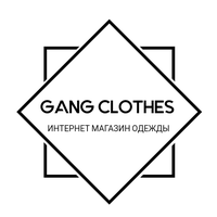 Gang Clothes