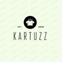 Kartuzz