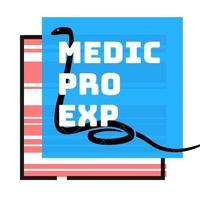 Medicproexp